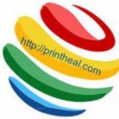 PrintHeal
